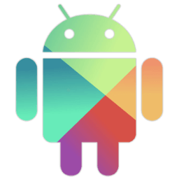 [Android] Android 7 SystemService Add: 추가 방법