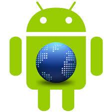 [Android AOSP] Android Browser – WRITE_EXTERNAL_STORAGE Permission