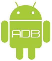 [Android] ADB Connection Without Screen (Secure USB Debugging)